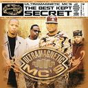 The Best Kept Secret (2-LPs)