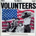 Volunteers (Bonus Tracks)