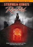 Rose Red (2-DVD)