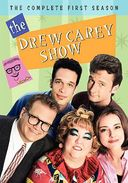 The Drew Carey Show - Complete 1st Season (4-DVD)