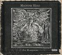 The Blackening (2-CD)