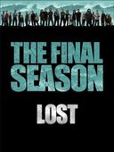Lost - Complete 6th Season (Blu-ray)