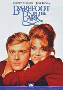 Barefoot in the Park (Widescreen)