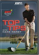 Golf - ESPN Golf Schools: Top Tips