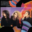 Bananarama [Deluxe Edition] (2-CD + DVD)