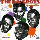 Ink Spots, Volume 1 [Blue Moon]