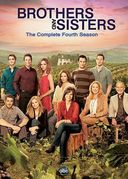Brothers and Sisters - Complete 4th Season (6-DVD)