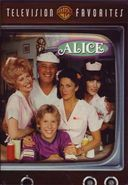 Alice - Television Favorites
