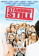 Standing Still (Widescreen)