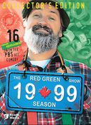Red Green - Red Green Show: 1999 Season (3-DVD)