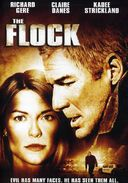 The Flock (Widescreen)