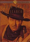 The Searchers (50th Anniversary) (Ultimate