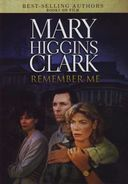 Mary Higgins Clark - Remember Me (Full Screen)
