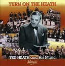 Turn on the Heath! [Memoir]