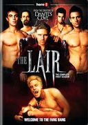 The Lair - Complete 1st Season (2-DVD)