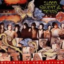 Blood, Sweat & Tears, Definitive Collection