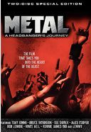 Metal: A Headbanger's Journey (2-DVD)