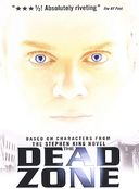 Dead Zone (Widescreen)