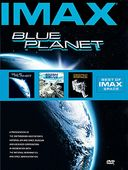 IMAX - Best of Space Collection (3-DVD)