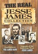 Jesse James - The Real Jesse James Collection: