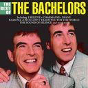 The Best of The Bachelors