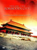 Inside the Forbidden City: 500 Years of Wonder,