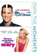 Me, Myself & Irene / There's Something About Mary
