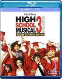 High School Musical 3: Senior Year (Blu-ray + DVD)
