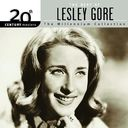 The Best of Lesley Gore - 20th Century Masters /