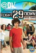Flight 29 Down - Hotel Tango (The Series Finale)