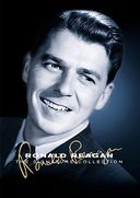 Ronald Reagan - Signature Collection (Knute