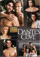 Dante's Cove - Guilty Pleasures Collection (5-DVD)