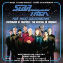 Star Trek: The Next Generation [Original TV