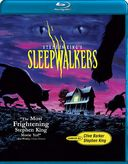 Sleepwalkers (Blu-ray)