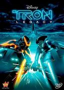 Tron: Legacy (Widescreen)