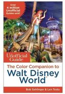 The Unofficial Guide: The Color Companion to Walt