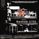 Live At Max's Kansas City (2-CD)