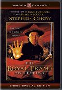 The Royal Tramp Collection (2-DVD Ultimate