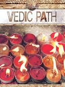 India - Vedic Path (CD+DVD)