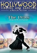 Hollywood Singing and Dancing - The 1930s: