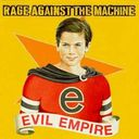 Evil Empire (180GV-Import)