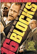 16 Blocks (Widescreen)