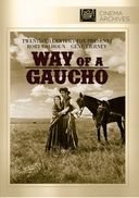 Way of a Gaucho (Full Screen)