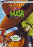 The Mask (Widescreen)