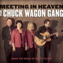 Meeting In Heaven: The Chuck Wagon Gang Sings the