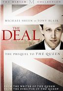 The Deal (2003) (Widescreen)