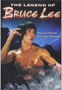 Legend of Bruce Lee (Full Screen)