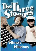 The Three Stooges - Simply Hilarious