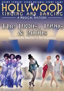 Hollywood Singing and Dancing: The 1980s, 1990s