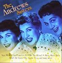 The Andrews Sisters [Import]